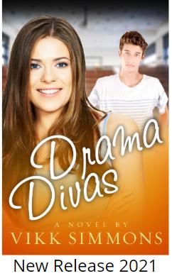 Drama Divas