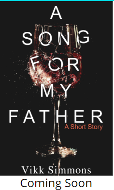 A Song for My Father: A Short Story